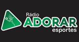 Rádio ADORAR