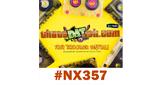 IBNX Radio - THAT'S DAT ISH