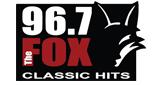 The Fox 96.7
