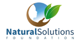 Natural Solutions Foundation Radio