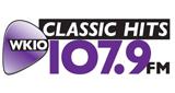 Classic Hits 107.9