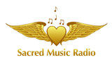 Sacred Music Radio 2