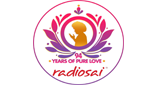 DiscourseStream – Radio Sai Global Harmony