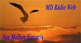 Md Rádio Web