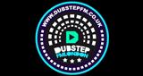 Dubstep FM