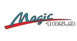 Magic 105.9 FM