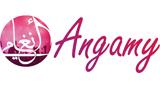 Angamy