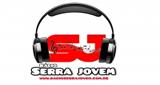 Rádio Serra Jovem
