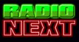 Next Cool Groove Radio