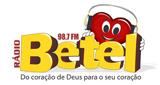Rádio Betel