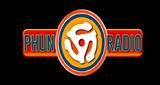 Phun Radio