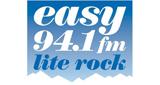 Easy 94.1 FM