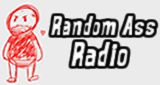 Random Ass Radio
