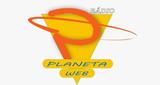 Radio Planeta Web
