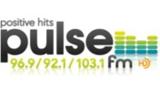 Pulse FM 96.9