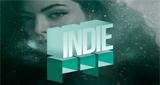 Vagalume.FM – Indie Pop
