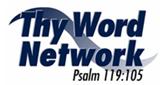 Thy Word Network