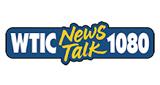 1080 WTIC NEWS TALK