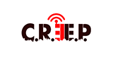 C.R.E.E.P. Radio