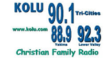KOLU Christian Family Radio