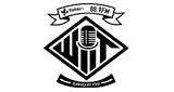 WIIT 88.9 FM