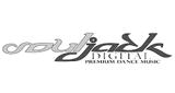SoulJack Digital