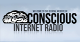 Concious Internet Radio