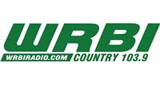 Country 103.9 – WRBI