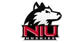 Northern Illinois Huskies Sports Network