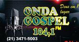Rádio Onda Gospel
