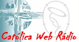 Católica Web Rádio