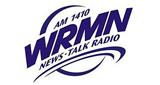 WRMN 1410 AM