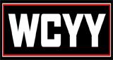 WCYY 94.3