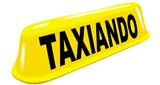 Taxiando