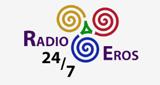 Rádio Eros