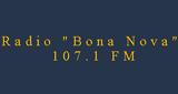 Radio Bonanova