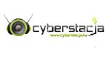 Radio Cyberstacja – Trance
