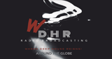 WDHR Radio Broadcasting Network