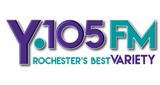 Y-105FM