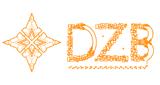 DzB-Team