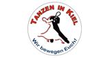 Tanzen-in-Kiel