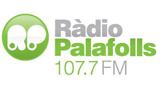Radio Palafolls