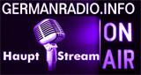Germanradio.info