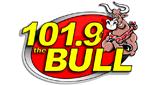 101.9 FM the Bull