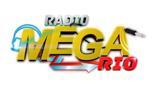 Rádio Mega Rio