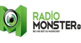 RadioMonster.FM – Tophits