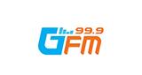 Radio GFM Galactica
