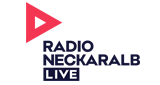 Neckaralb Live