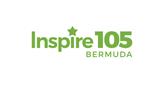 Inspire 105