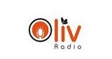 Oliv Radio